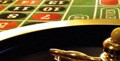 animations bille de roulette
